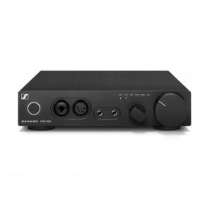 Sennheiser HDV 820  Digital Headphones Amplifier