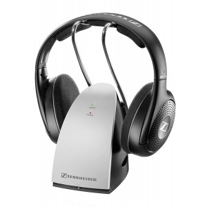 Sennheiser HDR 120-8 Over-Ear Headphone