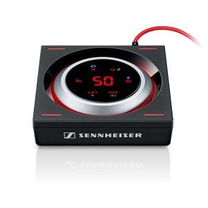 Sennheiser GSX 1200 Pro Gaming Audio Amplifier