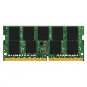 Kingston KCP424SS6/4 4GB DDR4 2400Mhz Non ECC Memory RAM SODIMM