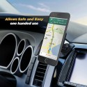 SCOSCHE MAGKIT MagicMount Universal Magnetic Dash Mount