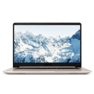 "Asus S510UF-BR239T VivoBook i7 8GB 1TB 15.6"" Geforce MX130 2GB Windows 10 Notebook"