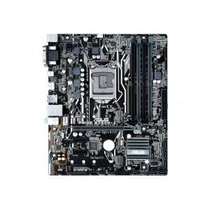 Asus 90MB0SR0-M0EAY0 PRIME B250M-A micro ATX - LGA1151 Socket - B250 Motherboard