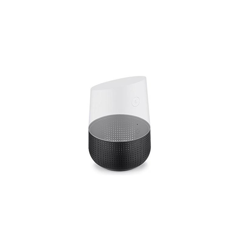 Base for Google Home Smart Speaker - Black