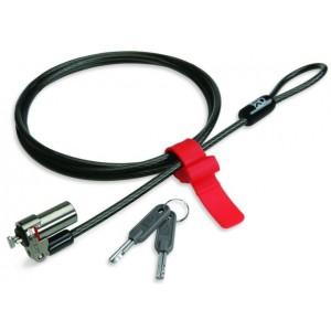 Kensington K66533WW MicroSaver Ultrabook Laptop Keyed Lock