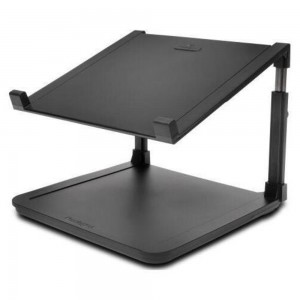 Kensington K52783WW  SmartFit Ergonomic Laptop Riser for up to 15.6-Inch Laptops