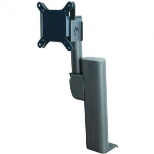 Kensington K60903US Column Mount Monitor Arm
