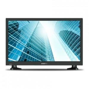 "Sinoprima STL-19VA35 19"" Slim LED TV"