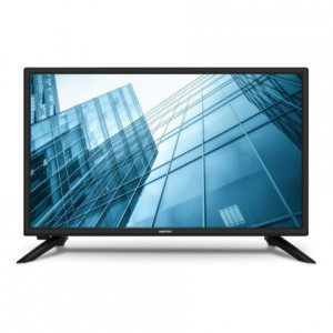 "Sinoprima STL-24W1900 24""(61cm) HD Ready Slim LED TV"