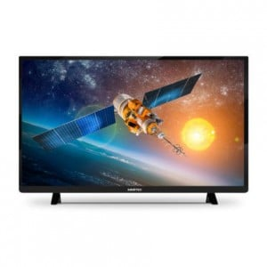 "Sinoprima STL-28V2010 28"" HD READY LED TV"