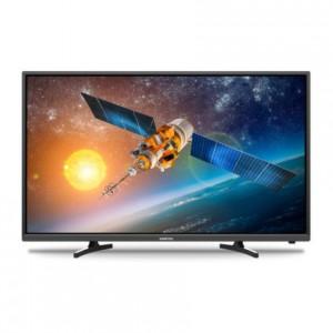 "Sinotec STL-32FD30 32"" (81cm) Full HD LED TV"