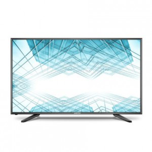 "Sinotec STL-39VN86D 39"" (100 CM) HD READY LED TV"