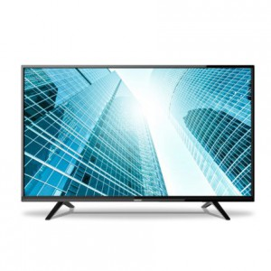 "Sinotec STL-40F1A11A 40"" Full HD LED TV"