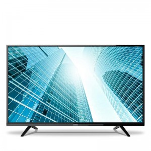 "Sinotec STL-43F1A11A 43"" Full HD LED TV"