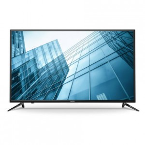 "Sinotec STL-43E2000 43"" FHD Smart LED TV"