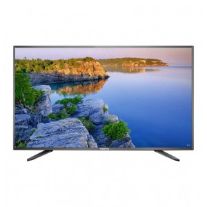 "Sinotec STL-49E2000G 49"" Full HD LED TV"
