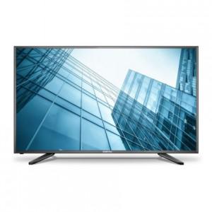 """Sinotec STL-55N86UG 55"""" UHD Digital LED TV"""