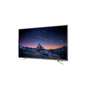 "Skyworth 40E2A12G 40"" - DIGITAL LED TV"