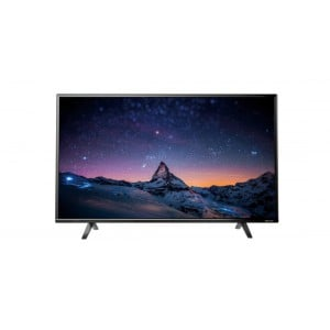 Skyworth 49E2000 49 Inch Full HD LED TV