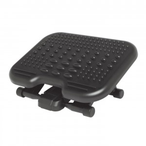 Kensington 56155 SoleMassage Footrest