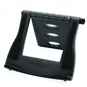 Kensington 60112 SmartFit Easy Riser  Laptop Cooling Stand