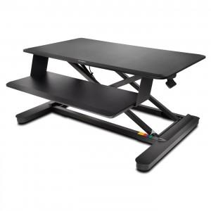 Kensington K52804WW SmartFit Sit/Stand Desk