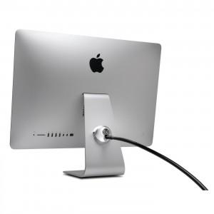 Kensington K64962EU SafeDome Cable Lock for iMac