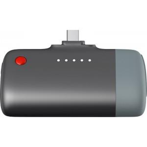Emtec ECCHA26U400AN Power Clip U400 -Android (Micro USB)