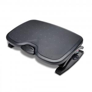 Kensington K52789WW SoleMate Plus Footrest - Black