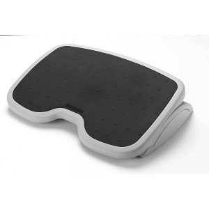 Kensington 56145 SoleMate - Adjustable Ergonomic Foot Rest