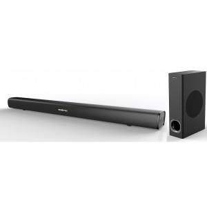 Sinotec 2.1CH Soundbar SAystem