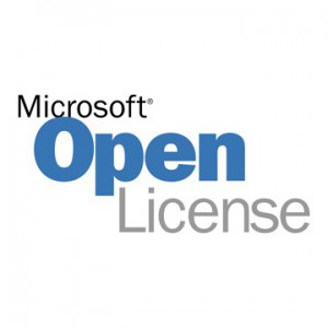 Microsoft Ovs Windows Server Datactr M/L L/SA C 2P 1 Year - Medialess