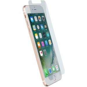 Krusell  60773 Nybro - Glass Screen Protector For the Apple iPhone 7 Plus - Clear