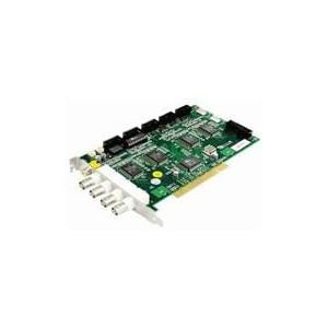 Securnix 895-12-LL16 16CH 400 FPS DVR Card