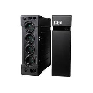 Eaton EL1600USBIEC Ellipse ECO 1600VA/1000W Rackmount/Tower USB UPS
