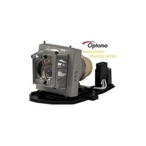 Optoma SP.8TM01GC01 Projector lamp , UHP type , 190Watt