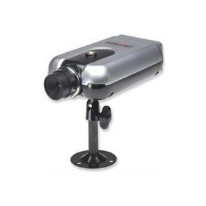 Intellinet 550796 PRO Series Network Camera