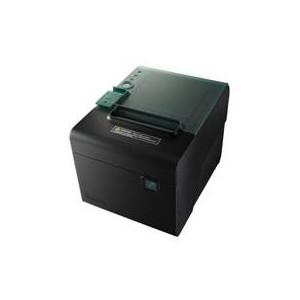 Esquire PRP-188-BI-B-U-2-ESQ Serial/ USB/ LAN High Speed Thermal Receipt Printer
