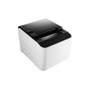 Esquire PRP-250-BI-BW-U-2-ESQ SERIAL/USB/LAN Thermal Receipt Printer