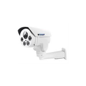 Kguard TA814A 1080p 2mp PZ Bullet Camera