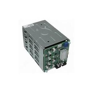 Intel AXX4DRV3GEXP 4-drive SAS/SATA Backplane with Expander