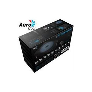Aerocool 4713105957532 P7-750w 80+ Platinum Certified PSU