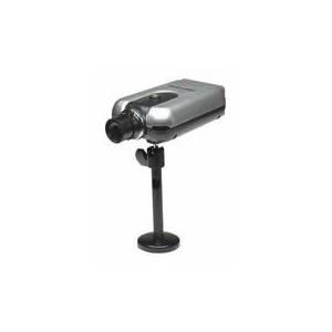 Intellinet 550468 PRO Series Digital PTZ Network Camera
