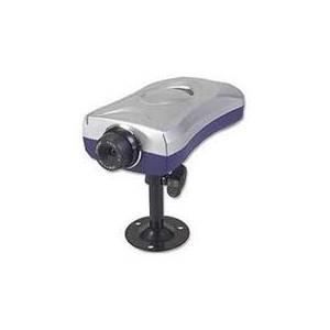Intellinet 550710 PRO Series Network Camera