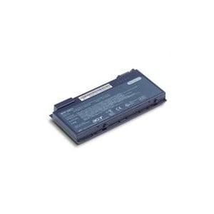 UniQue Acer eMachine Li-Ion 9-Cell Battery Pack TM62