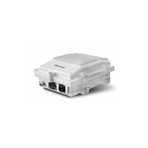 Micronet SP915-100 11M Wireless Outdoor Access Point With Bridge