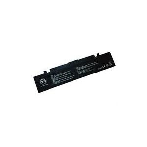 BTI SAG-R40 Samsung 11.1V, 4400mAh -6 Cells Battery