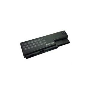 BTI AR-AS5520X3 Acer Aspire 5520, 5710, 5720, 5910G, 5920, -10.8V, 4400mAh -6 Cells Battery