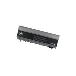 BTI DL-E6400H Dell Latitude E6400 , E6400 ATG, E6500 Precision M2400, M4400 (9-cells) -10.8V, 7800mAh Battery