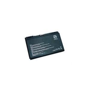 BTI AR-EX5420X3 Acer Extensa 5120, 5210, 5220, 5420, 5430, 5610, 5620, 7120, 7420 -10.8V 4400mAh -6 Cells Battery